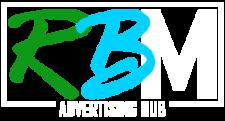 RB Media Hub